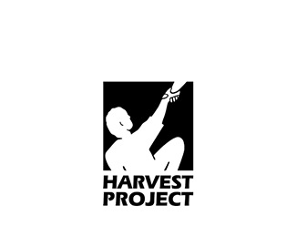 Harvest Project logo
