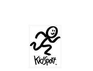KidSport Vancouver logo