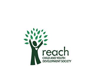 Development Society logo